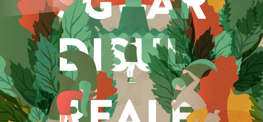 """Festival del Cinema Documentario """"Sguardi sul reale"""""""