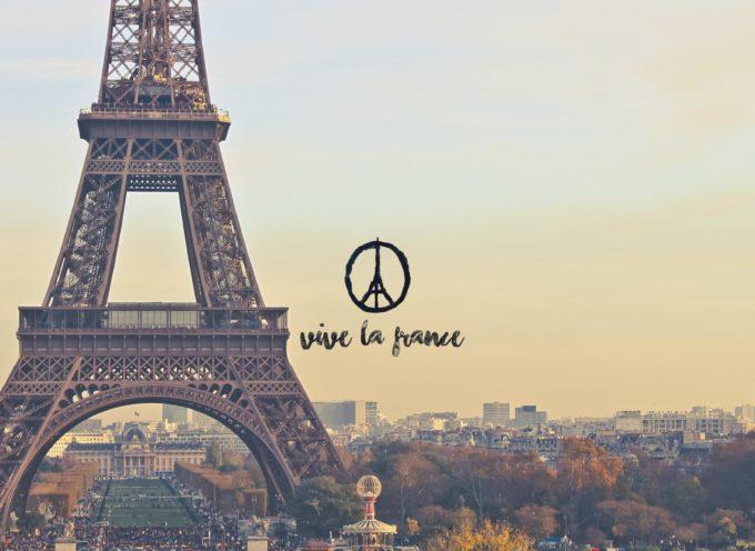 Borse di ricerca in lingua e cultura francese promosse dal MAE