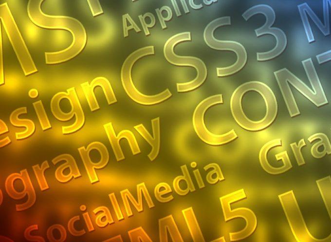 """""""Creare un sito web con l'ECDL"""" seminario online con Progetto TRIO"""