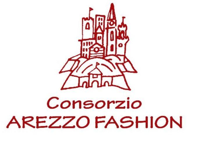 Nuovi corsi in partenza organizzati dal CONSORZIO AREZZO FASHION