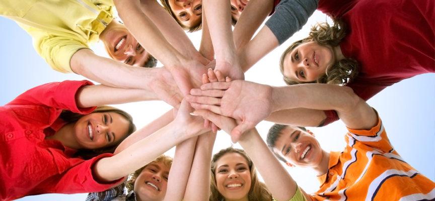 Il progetto Policoro all'Informagiovani: Sportello attivo il lunedì dalle 15 alle 18 ogni quindici giorni