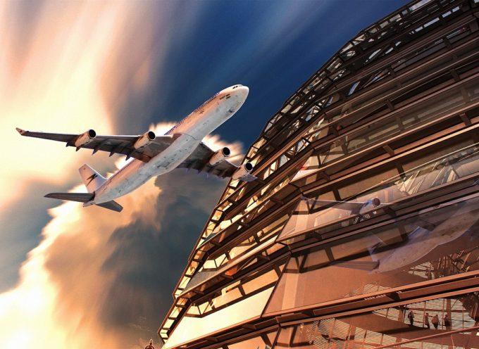 Eurowings Assunzioni 2016: 700 nuove risorse entro l'anno