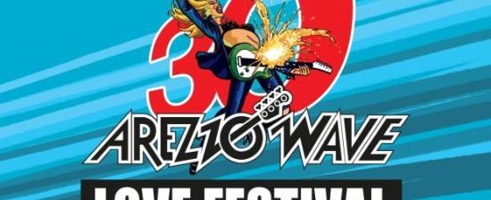 Selezioni Arezzo Wave Band Toscana 2016: ultima tappa al Rock Heat di Arezzo!