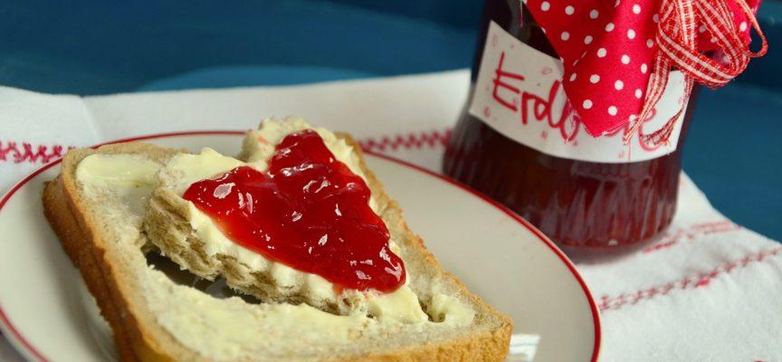 """""""La colazione: idee e tendenze"""": corso organizzato da Confcommercio"""