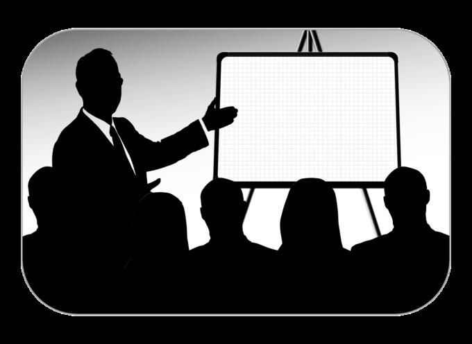 Pillole formative: giornate di formazione alla Camera di Commercio