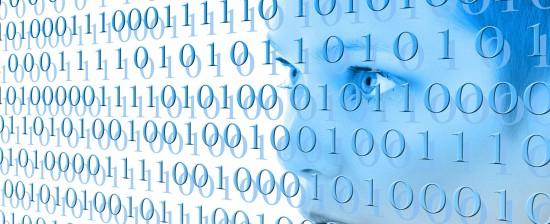 Sicurezza sul web: Esperti a confronto sui pericoli del cyberbullismo