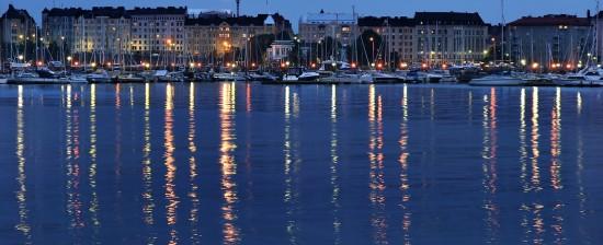 Dottorato in Finlandia: Borse di studio per studenti italiani