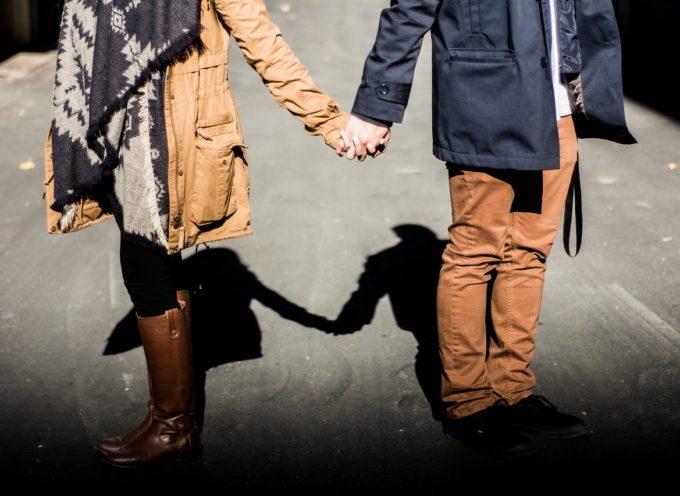 Diritti di cittadinanza: Bando UE contro le discriminazioni di genere