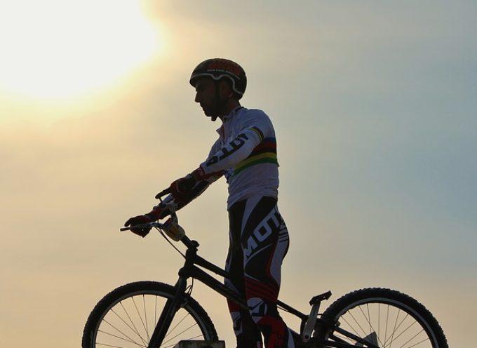 La tappa del Giro d'Italia: tutto il percorso e le notizie utili