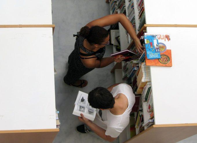Orientamento e preimmatricolazioni all'Università di Siena