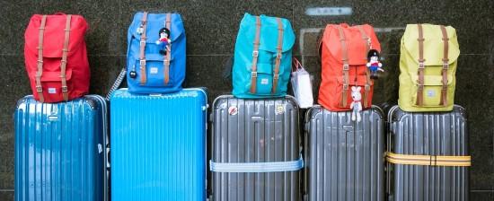 Borse di mobilità per tirocini in Spagna, Malta e Irlanda