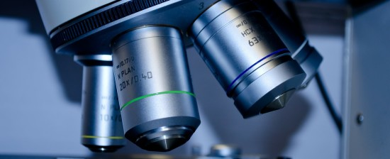 Bio Pharma Day, l'evento di settore per il mondo farmaceutico