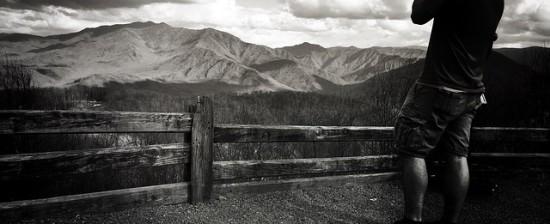 """""""Uomo e ambiente"""": Concorso di fotografia organizzato da Leica"""