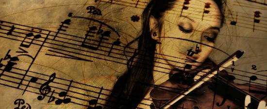 Orchestra Giovanile di Arezzo in concerto