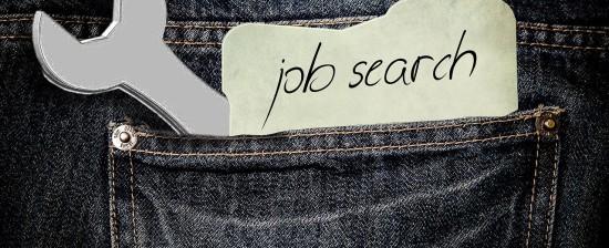 Lavoro: Fiere del lavoro in giro per l'Europa!