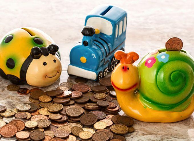 Produzioni dal Basso: bando per progetti di Crowfunding