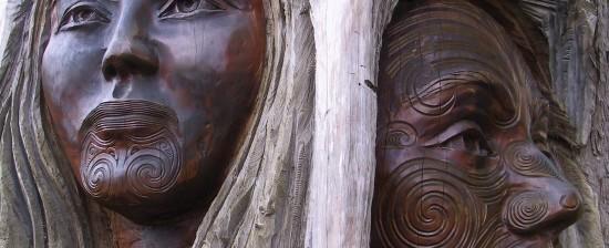 Corso di scultura lignea a bassorilievo organizzato da Casa Museo Ivan Bruschi
