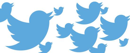 #JobFair: il 19 maggio Twitter mette in contatto domanda e offerta di lavoro!