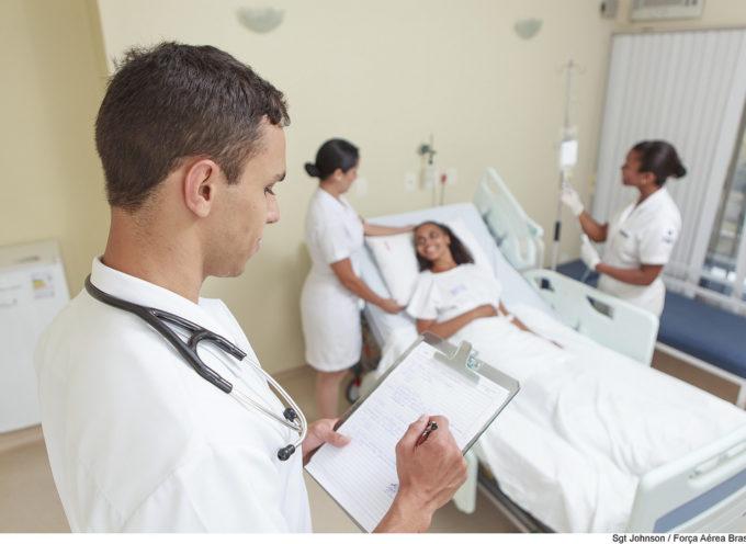 Tirocini: professioni Socio sanitarie in Europa