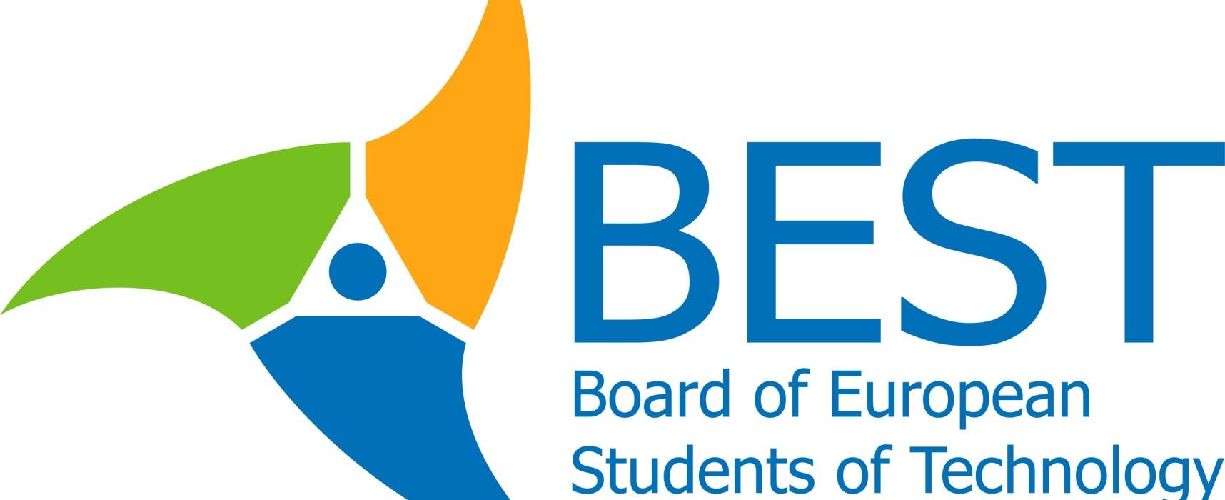 Corsi BEST: opportunità per studenti nel settore teconologico