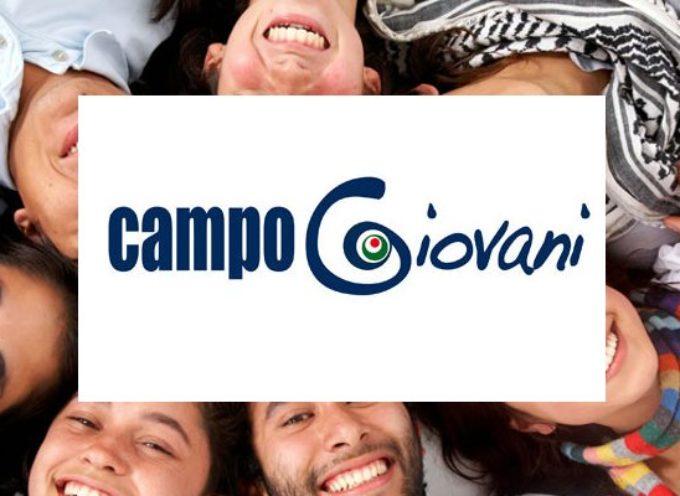 Campogiovani 2016: pubblicato il Bando per i campi della Croce Rossa Italiana