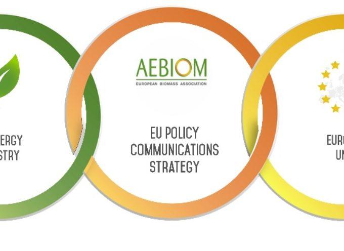 Stage: tirocinio retribuito sul tema delle bioenergie a Bruxelles