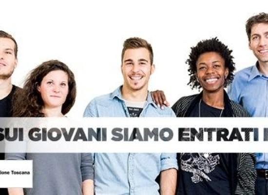 Giovanisì: riparte il cofinanziamento per i tirocini non curriculari solo per neodiplomati e neolaureati