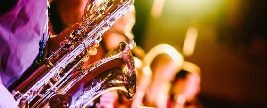 """XXIII edizione di """"Mercatino in Concerto"""""""