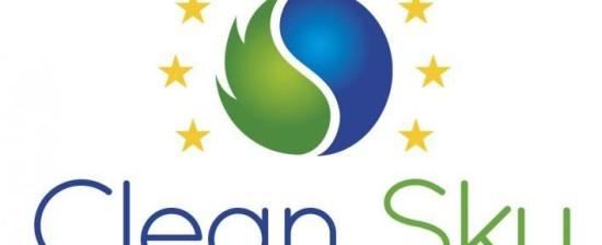Stage: opportunità nelle bioenergie in Belgio