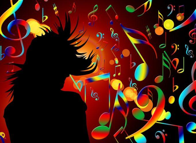 Apertura dei corsi di Interpretazione Musicale relativi al Festival Musicale Savinese