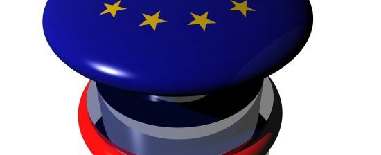 Stage: l'Autorità Europea per la Sicurezza dei Mercati di Parigi organizza tirocini