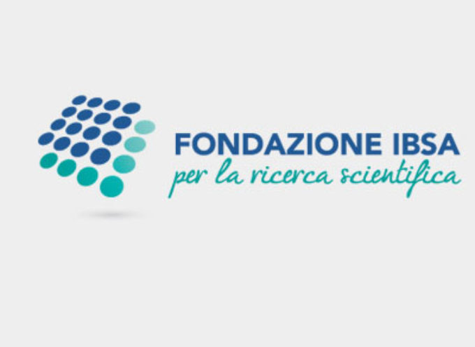 Borse di studio per ricercatori under 35 in area medica con IBSA Foundation