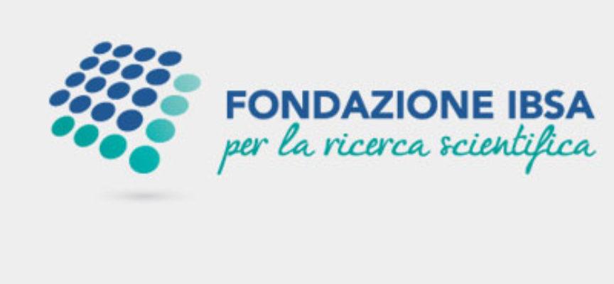 Borse di studio per ricercatori under 35 in area medica con IBSA Foundation