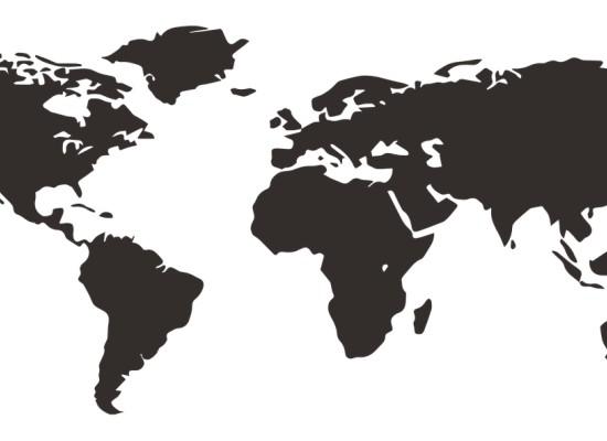 Formazione: Webinar gratuito sulle Carriere internazionali organizzato da APSIA