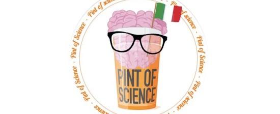 """""""Pint of Science"""": birra e scienza per raccontare la meraviglia della ricerca!"""