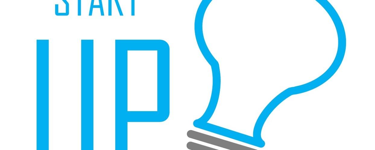 Hello Tomorrow: Il concorso per le startup internazionali