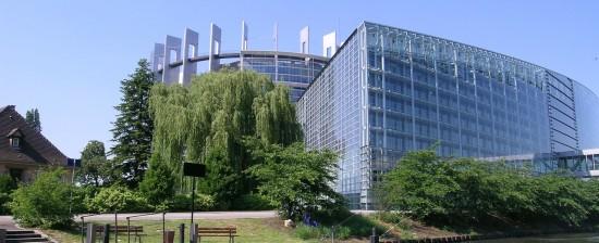 """Stage: Tirocini generici e relativi al giornalismo """"Robert Schuman"""" presso il Parlamento Europeo"""