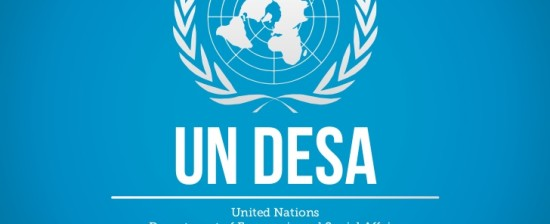 Tirocinio: Fellowship Programme delle Nazioni Unite