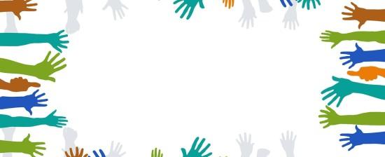 Volontariato per Oxfam Italia Intercultura per le attività estive