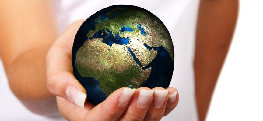 Seminario su studio e lavoro in Europa: presentazione del portale Eures