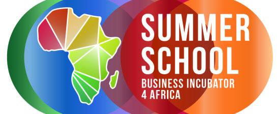 African Summer School IV edizione