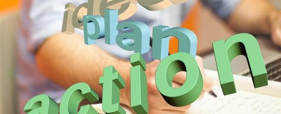 Youth-Land: Percorsi di sostegno all'autoimpiego e all'autoimprenditorialità dei giovani