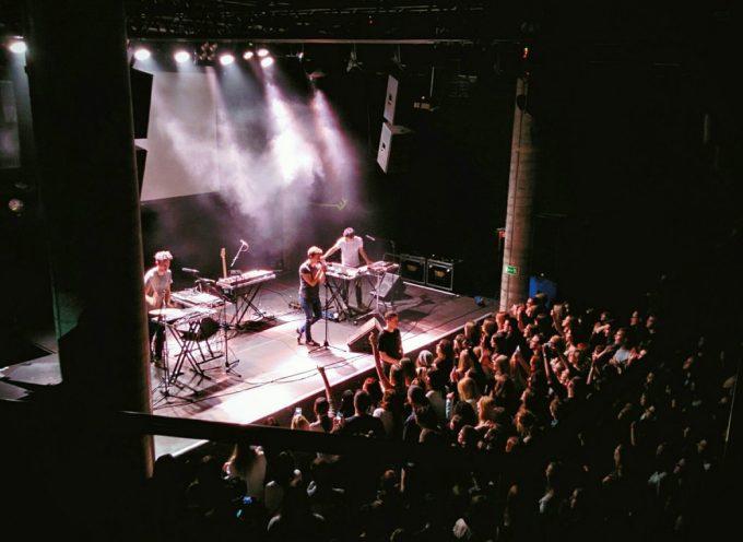"""""""Per amore della musica e della solidarietà"""": concerto per il Calcit"""