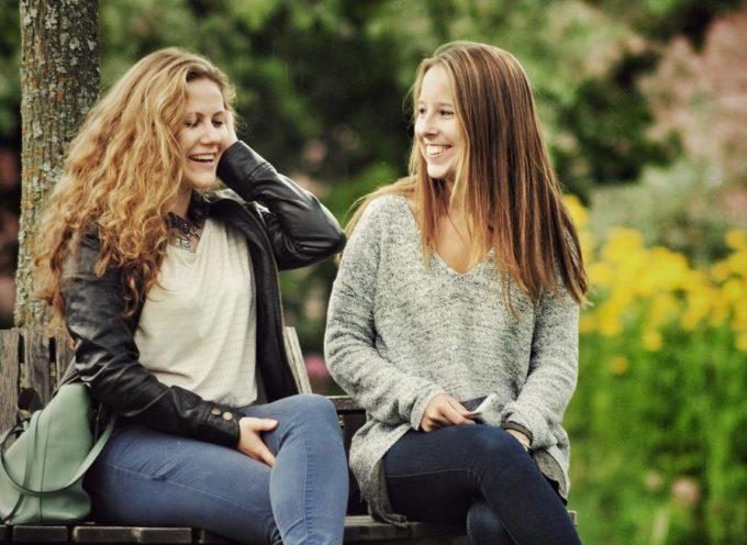L'Europa consulta i giovani: online il questionario