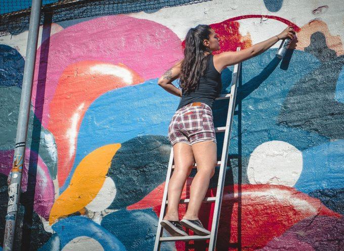 Fondo creativo Ace & Tate per artisti emergenti