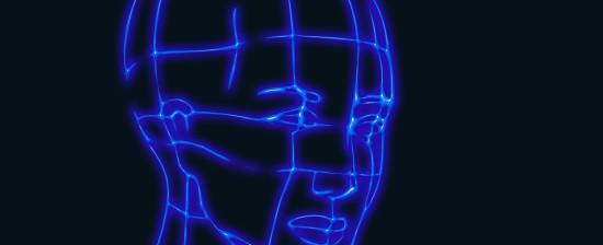 """Concorso di illustrazione """"Guardare Oltre – I visionari del nuovo millennio"""""""