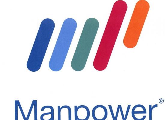 Incontri di orientamento al lavoro organizzati da Manpower e Comune di Lucignano