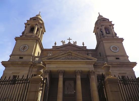 SVE: 10 mesi a Pamplona