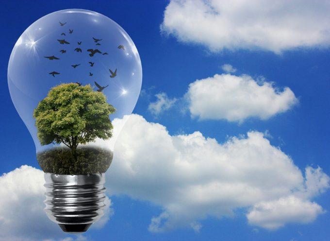 Next Energy: progetti innovativi in ambito elettrico