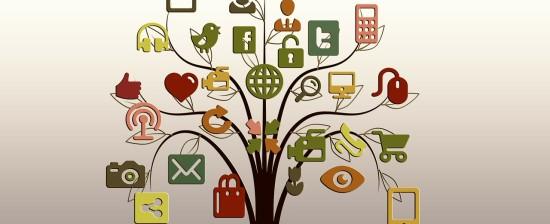 """Aperte le iscrizioni al corso """"Promuovere l'Azienda con i Social Network"""" organizzato da Confesercenti Arezzo"""